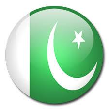 Pakistan Flag Picture Drone Casualty Estimates In Yemen Somalia Pakistan The Sleuth