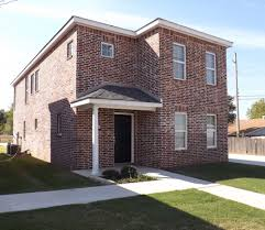 delancey house 2 bed w office 1560 u2014 taylor homes group