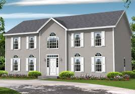 two story modular home floor plans two story floor plans key modular homes