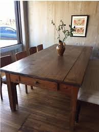 antique tuscan dining table from siena seats 10 u2013 mercato antiques