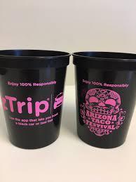 Cool Cup Phoenix Ztrip Ztripphx Twitter