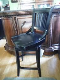listowel buy and sell furniture in kitchener waterloo kijiji