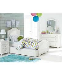 kids u0026 baby nursery furniture macy u0027s