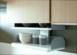 cuisine meubles bas grand meuble cuisine grand meuble cuisine grand meuble haut cuisine