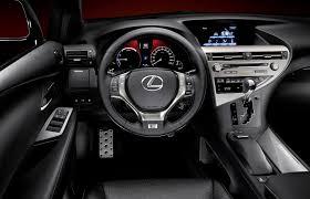 lexus rx truck lexus rx 450h