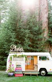 wedding photo booth ideas 5 photo booth ideas for a garden wedding bend of the river