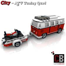 custom lego mini cooper the world u0027s newest photos of bauanleitung and city flickr hive mind