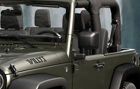 jeep willys 2016 2016 jeep wrangler willy wheeler half doors jeep truck toys