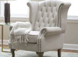 Cheap Living Room Chairs Chairs Amazing Club Chairs Cheap Accent Chairs For Living Room