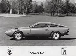 1975 maserati khamsin maserati bora on bat archive mx 5 miata forum
