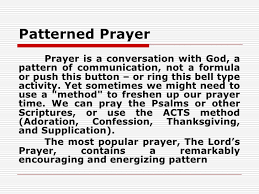 patterned prayer 1 728 jpg cb 1341348173