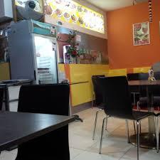 Thai Kitchen Design Ocean Seafood Chinese And Thai Kitchen Halal 1 Pasir Ris Close
