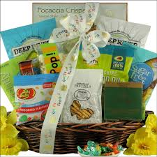 food basket gifts gourmet food baskets with elegance and tastes