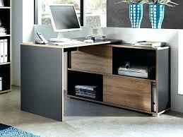 meuble bureau belgique design d intérieur mobilier bureau design de beau dmb meubles