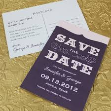 save the date template with retro type u2013 download u0026 print