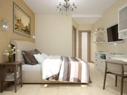Small Bedroom Lighting Ideas Small Bedroom Decorating Adorable Bedroom Ideas Small Home