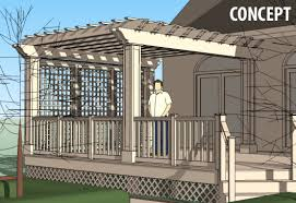 Roof Pergola Next Summers Project Beautiful Patio Roof Beautiful by Budget And Provided A Beautiful Usable New Back Deck The Final