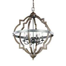 What Is Pendant Lighting Hanging Lights Lighting U0026 Ceiling Fans The Home Depot