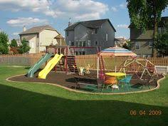 Kid Backyard Ideas Backyard Play Gogo Papa Ideas Collection Backyard Play Area