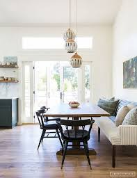 dining room with banquette seating dining room banquette seating new best 25 ideas on pinterest