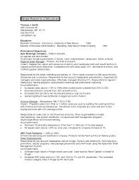Business Analyst Roles And Responsibilities Resume Free Resume Samples Business Analyst Acevedosign Ningessaybe Me