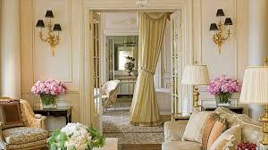 French Interior Design YouTube - French interior design style