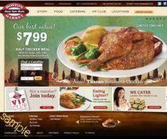 dsw coupons codes url http kneehighsandaals