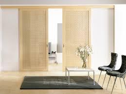 Diy Interior Doors by 26 Interior Door Btca Info Examples Doors Designs Ideas