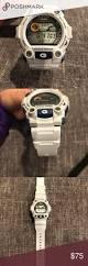 best 25 g shock watches price ideas on pinterest g shock price
