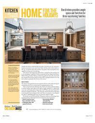 kitchen u0026 bath business design awards 2017 u2013 jared carpenter