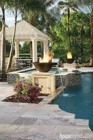 Swimming Pool Backyard Designs by 650 Best Let U0027s Do Lap Pools Images On Pinterest Architecture