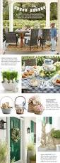 Pottery Barn Dishes Easter Pottery Barn