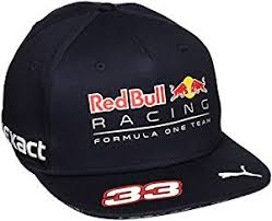 wedding registry cing gear bull racing f1 max verstappen cap 2017 sports