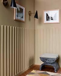 Interir Design by Home Design Martha Stewart