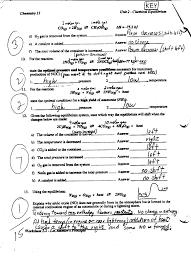 Bill Nye Matter Worksheet Properties Of Water Worksheet Answer Key Image Gallery Hcpr