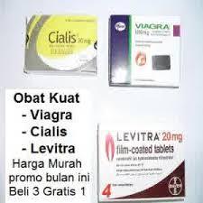 http www apotikobatpasutri com 2015 03 obat kuat pria tahan lama