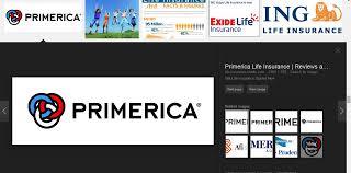 life insurance quote now primerica life insurance quotes u2013 bitami