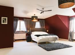 Bedroom House by Do Lipan Kolovraty Prague 10 Sale House Six Bedroom 7 1