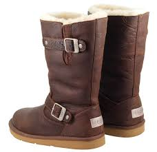 womens kensington ugg boots sale ugg australia kensington boots in toast brown for landau