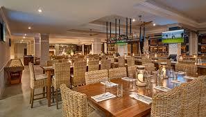 grand dining room jekyll island jekyll ocean club a jekyll island club resort