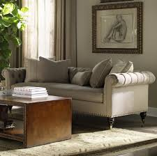 Hamilton Park Interiors 22 Best Brooklyn Images On Pinterest Brooklyn Nyc And Empire State