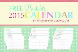 free calendar template kids u2013 blank calendar 2017
