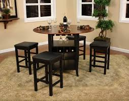 Best Dining Room Sets Images On Pinterest Dining Room Sets - Counter height dining table crate and barrel