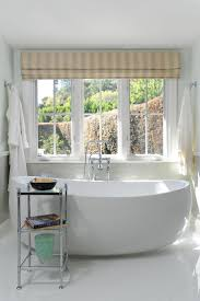 Eclectic Bathroom Ideas 167 Best The Bath Images On Pinterest Room Bathroom Ideas And