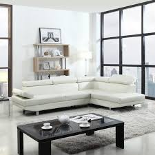 High Quality Sectional Sofas Living Room Best High Quality Leather Sofa Sectional Sofas Beige