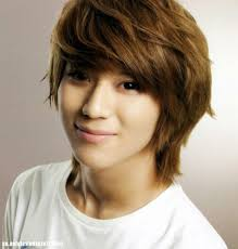 2015 New Hairstyles For Men by Asian Boys Hairstyles Asian Men Hairstyle Ideas Cuts Trendy