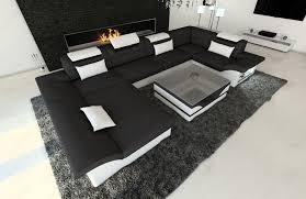 dining room tables atlanta sofa design magnificent georgian furniture living room furniture