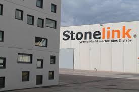 stonelink sapienstone official distributor