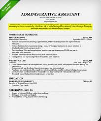 Objective To Put On Resume Paralegal Resume Sample U0026 Writing Guide Resume Genius