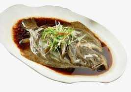 cuisiner un turbot cantonese style turbot dining pictures cuisine photos png image